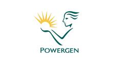 Powergen