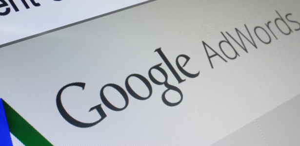 Google AdWords Launches Greater Visibility Into Quality Score Components